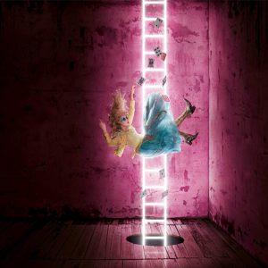Alice_Underground