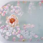 vasca-fiori